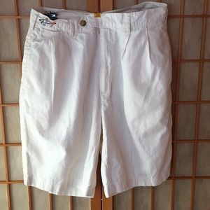 Greg Norman Collection Shorts